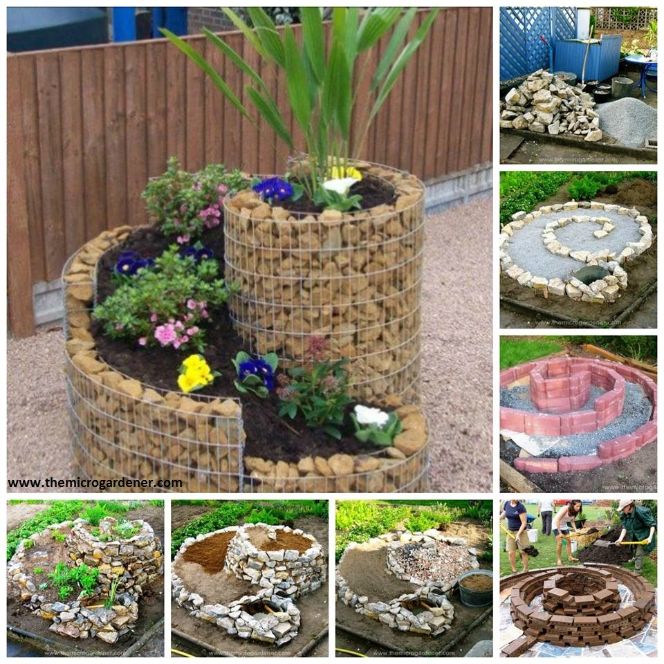 Honley Garden Design Landscape Gardening Ideas For Your Throughout With Small Home Spaces Backyard Theydesign Space Tips To Deal World Recipes,Industrial Office Interior Design Ideas
